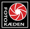 Logo Fotokæden