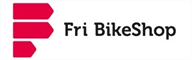 Logo Fri BikeShop
