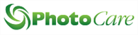 Logo PhotoCare