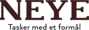 Logo Neye