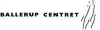 https://static0.tiendeo.dk/upload_negocio/negocio_249/logo2.png