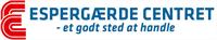 Logo Espergærde Centret