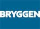 https://static0.tiendeo.dk/upload_negocio/negocio_267/logo2.png