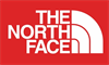 Logo The North Face