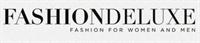 Logo FashionDeluxe