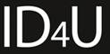 Logo ID4U