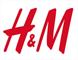 Logo H&M Home