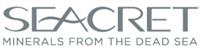 Logo Seacrets spa