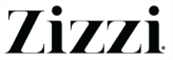 Logo Zizzi