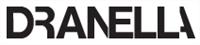 Logo Dranella