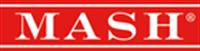 Logo Mash
