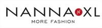 Nanna XL