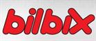 Bilbix