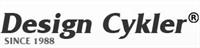 Logo Design Cykler