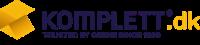 Logo Komplett