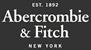 Tilbudsaviser fra Abercrombie & Fitch