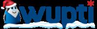 Logo Wupti