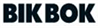 Tilbudsaviser fra Bik Bok