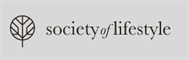 Logo Society of Lifestyle