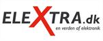 Logo Elextra