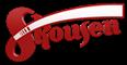 Logo Skousen
