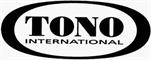 Logo Tono