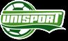 Logo Unisport