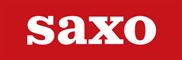 Logo SAXO