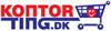 Kataloger og tilbud af Kontorting i Kolding