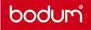 Tilbudsaviser fra Bodum