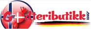 Logo Godteributikk