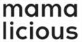 Logo Mamalicious