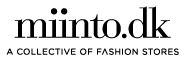 Logo Miinto