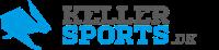 Logo Keller Sports