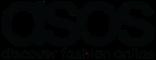 Tilbudsaviser fra Asos
