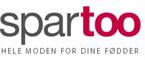 Logo Spartoo