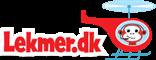 Logo Lekmer