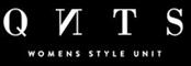 Logo QNTS