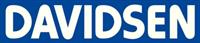 Logo Davidsen