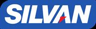Logo Silvan