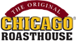 Logo Chicago Roasthouse