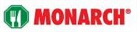 Logo Monarch