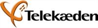 Logo Telekæden