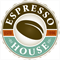Logo Baresso Coffee