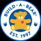 Build a bear