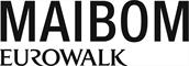Maibom Eurowalk