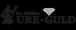 Logo Ure-Guld