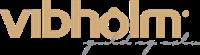 Logo Vibholm Guld & Sølv