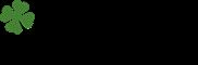 Logo Lykke Sko