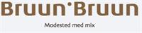 Bruun-Bruun